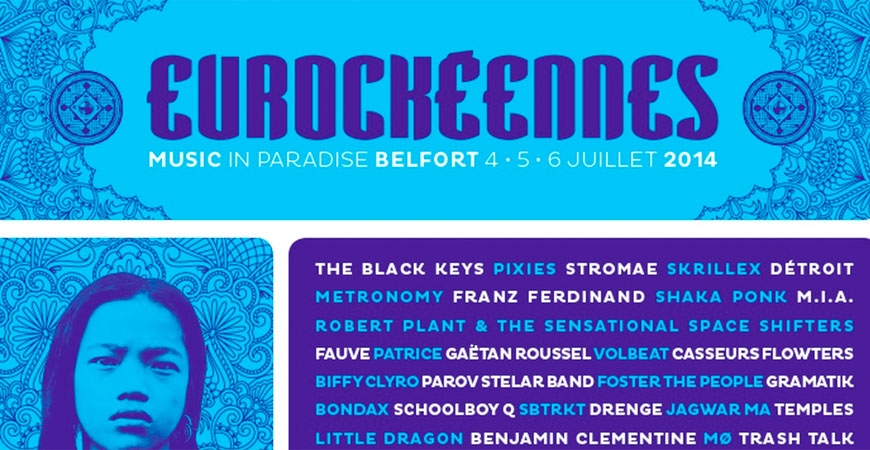 eurockeennes_belfort_programmation_festival_2014