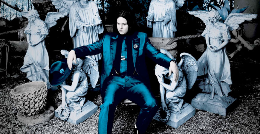 jack_white_concert_olympia