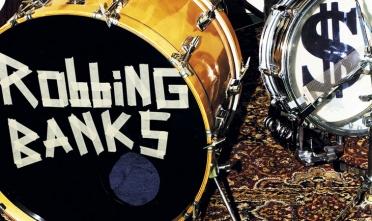 robbing_banks_got_love_need_money_album_streaming