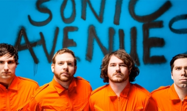 sonic_avenues_mistakes_album_streaming