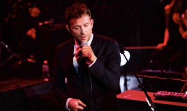 damonalbarn_featured