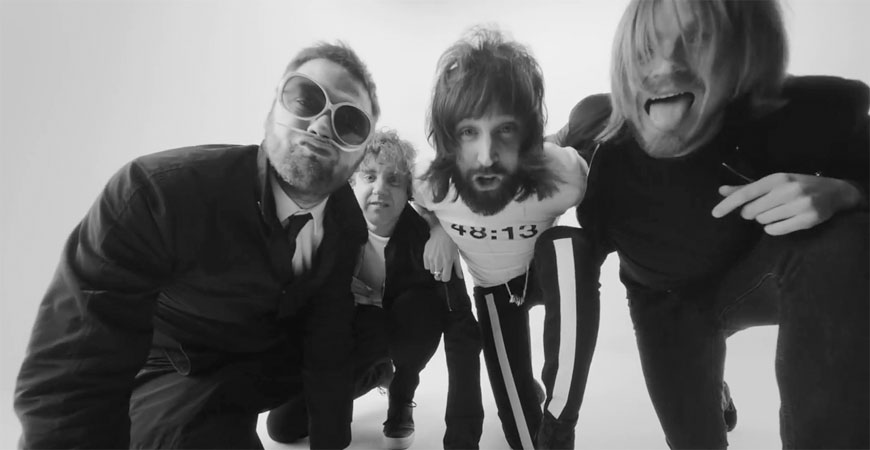kasaban_eez_eh_video