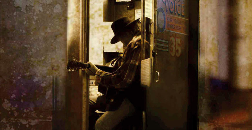 neil_young_letter_home_album_streaming