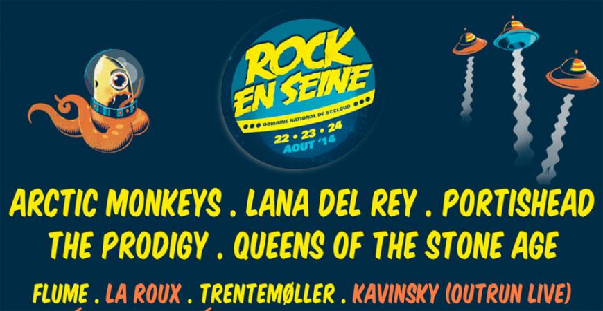 rock_en_seine_festival_programmation_2014