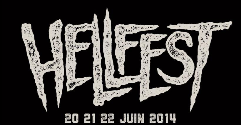 hellfest_2014_video