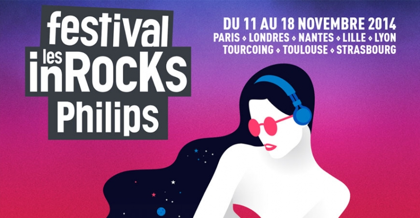 inrocks_festival_programmation_2014
