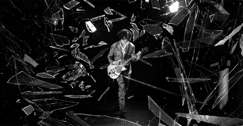jack_white_lazaretto_video
