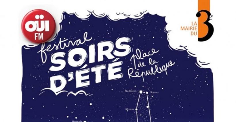 soirs_ete_festival_programmation_2014