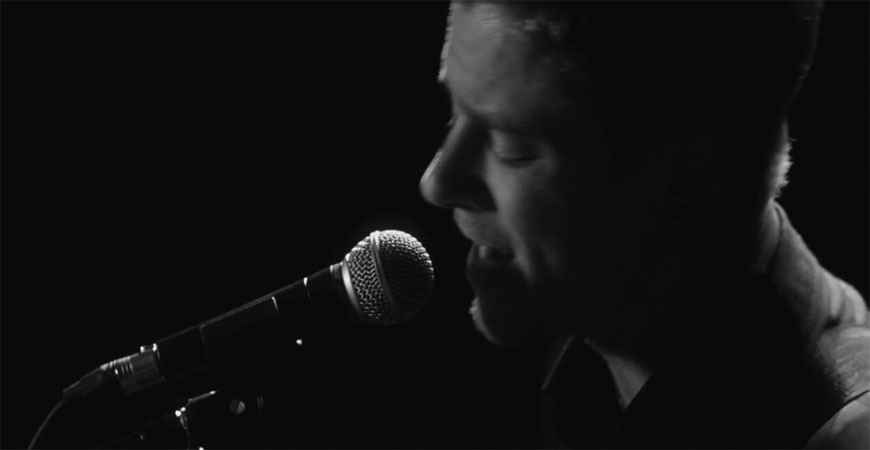 interpol_all_rage_back_home_video