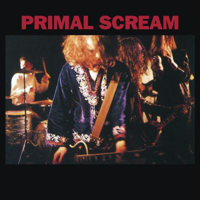 primal_scream_album