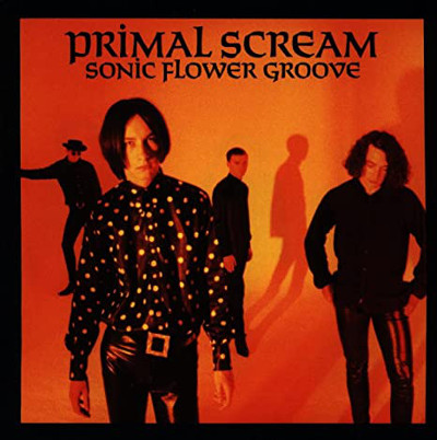 primal_scream_sonic_flower_groove