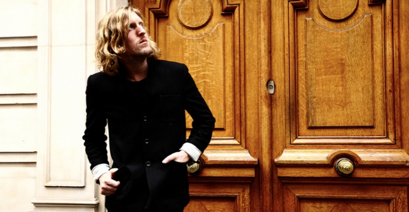 andy_burrows_fall_together_again