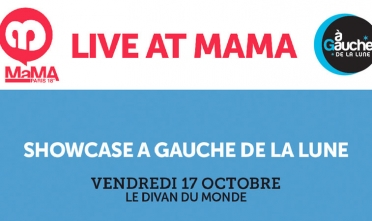 concours_showcase_agdl_mama