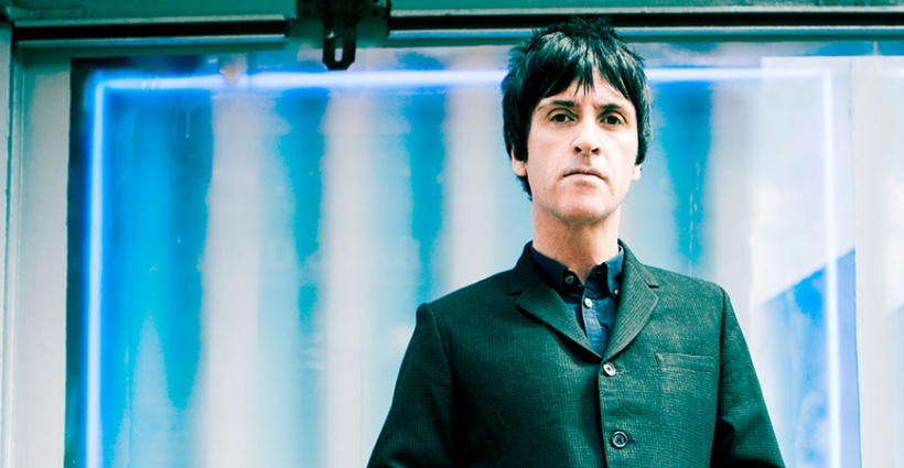 johnny_marr_playland_album_streaming