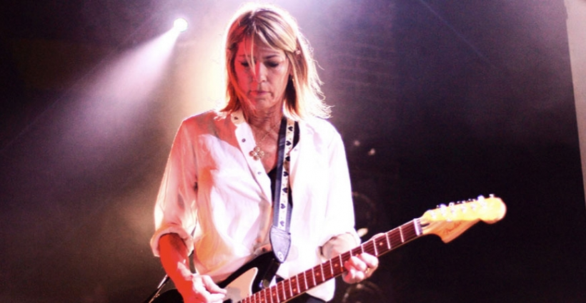 kim_gordon_sonic_youth_livre