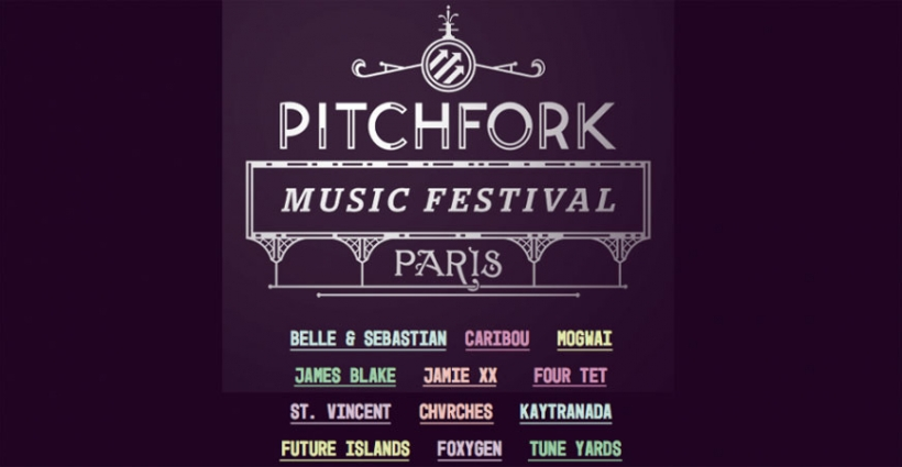 pitchfork_music_festival_paris_programmation_2014