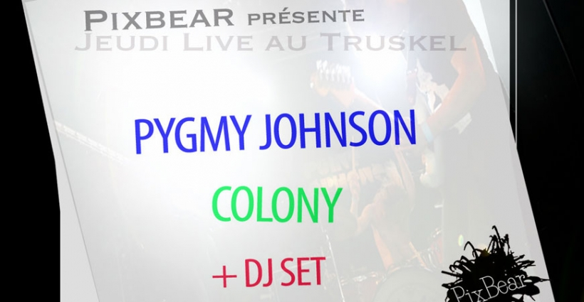soiree_pixbear_jeudi_live_truskel