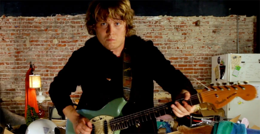 ty_segall_singer_video