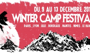 winter_camp_festival_programmation_2014