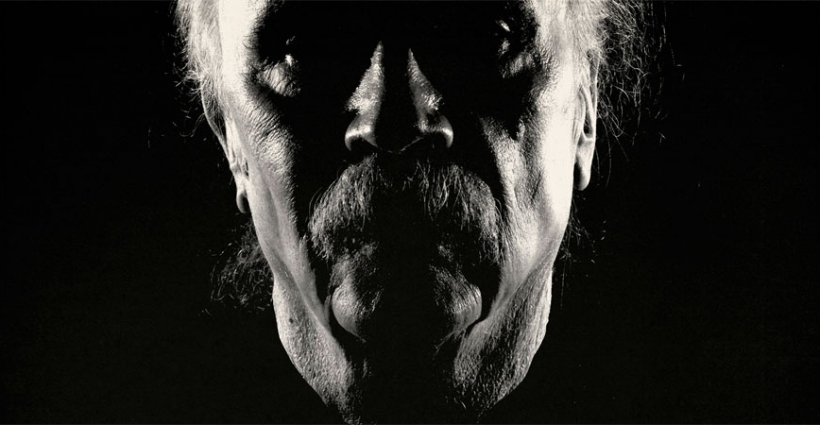 john_carpenter_lost_themes_album