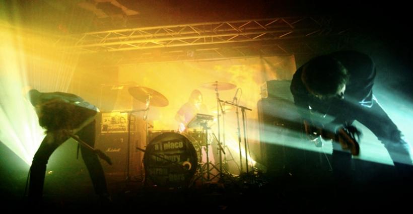 place_bury_strangers_album_tournee_france