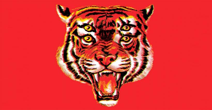 tigres_futur