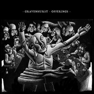 gravenhurst_offerings_lost_songs_2000_2004