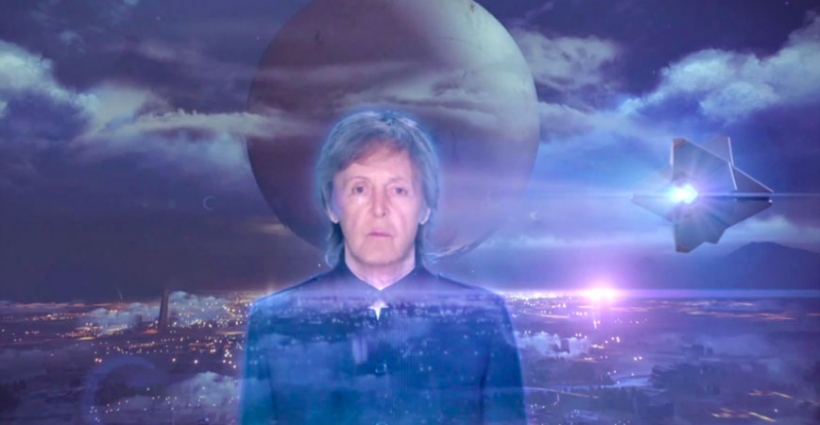 paul_mccartney_hope_future_video