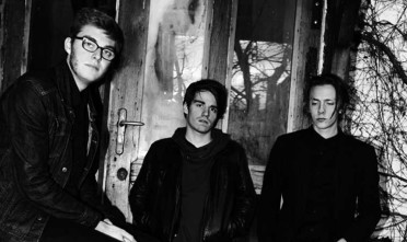 thepsychoticmonks_featured
