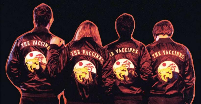 vaccines_handsome