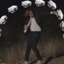 will_butler_anna_video