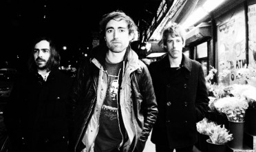 a_place_to_bury_strangers_transfixiation_streaming
