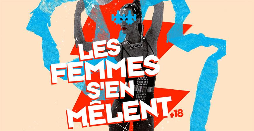 les_femmes_sen_melent_programmation_2015