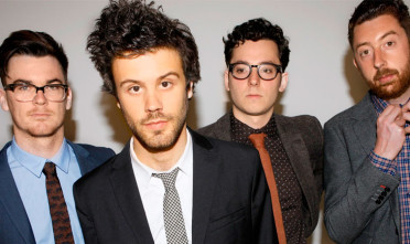 passion_pit_concert_maroquinerie