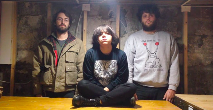 screaming_females_rose_mountain_streaming