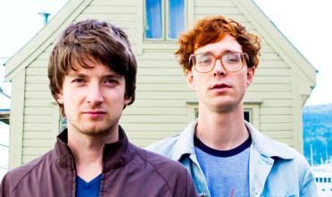 kings_of_convenience_alhambra