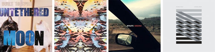 built_spill_lost_dawn_mylet_michael_price_albums_streaming
