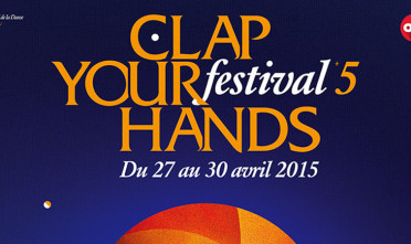 clap_your_hands_festival