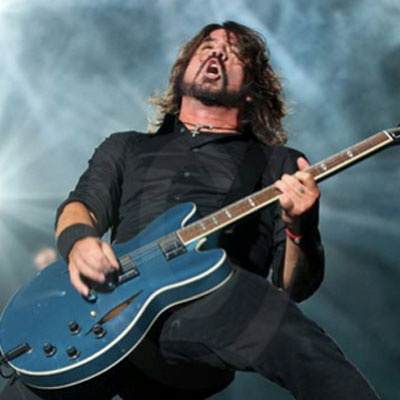 foo_fighters_rock_en_seine_2011