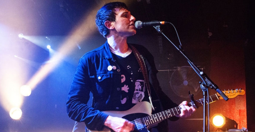 pains_being_pure_heart_concert_maroquinerie