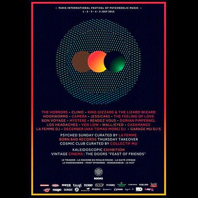 paris_international_festival_psychedelic_music_2015_affiche