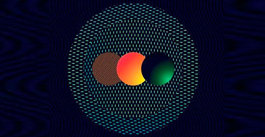 paris_international_festival_psychedelic_music_2015_programmation