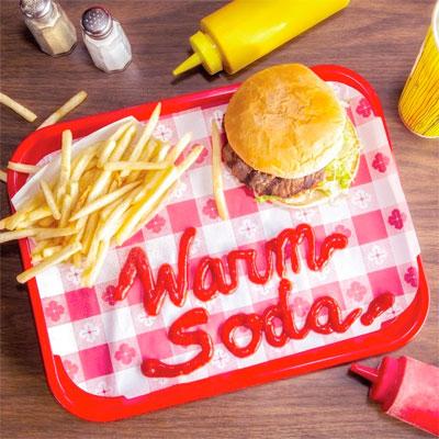 warm_soda_symbolic_dream_pochette_album