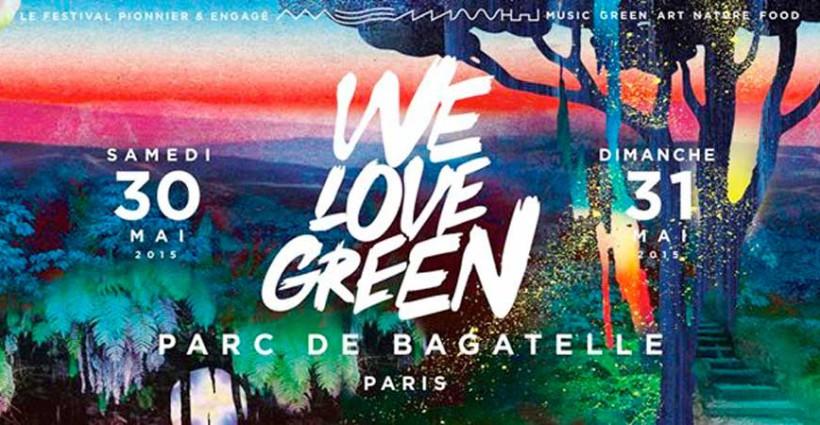 welovegreen_featured