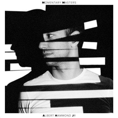 albert_hammond_jr_momentary_masters_album_pochette