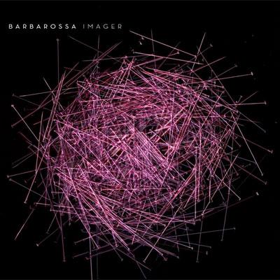barbarossa_imager_album_pochette