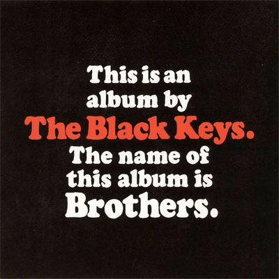 black_keys_brothers_pochette_album