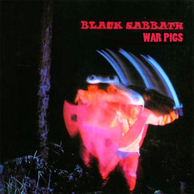 black_sabbath_album_paranoid_war_pigs