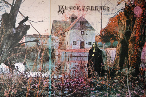 black_sabbath_album_pochette