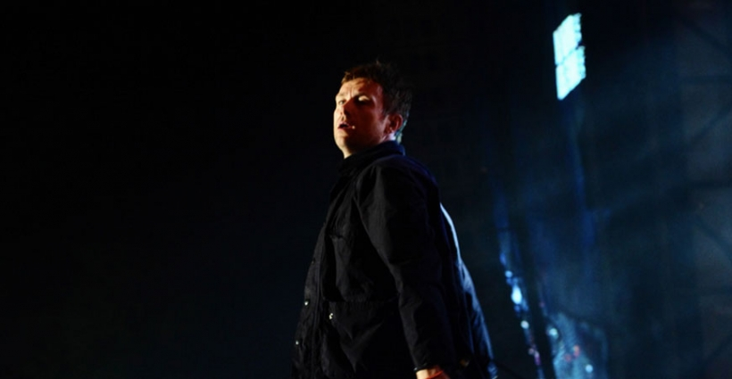 blur_concert_new_york_video